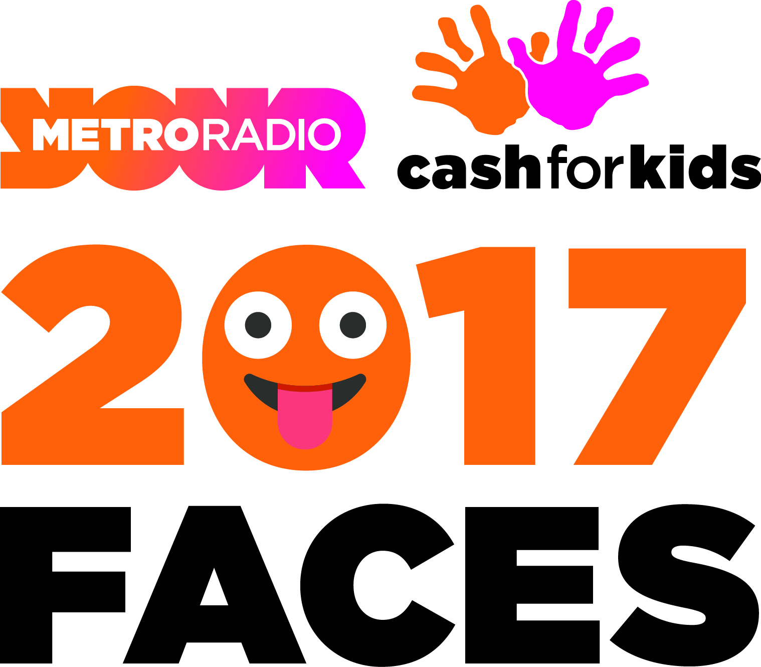 2017Faces MetroRadio