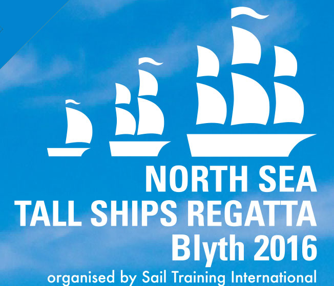Tall-ships-logo-visual