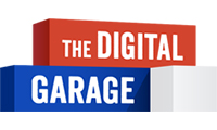 digital-garage-USE