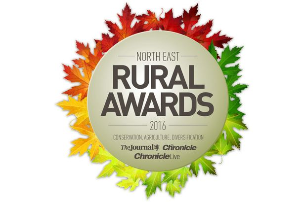 rural-awards-logo
