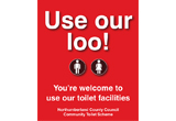use-our-loo