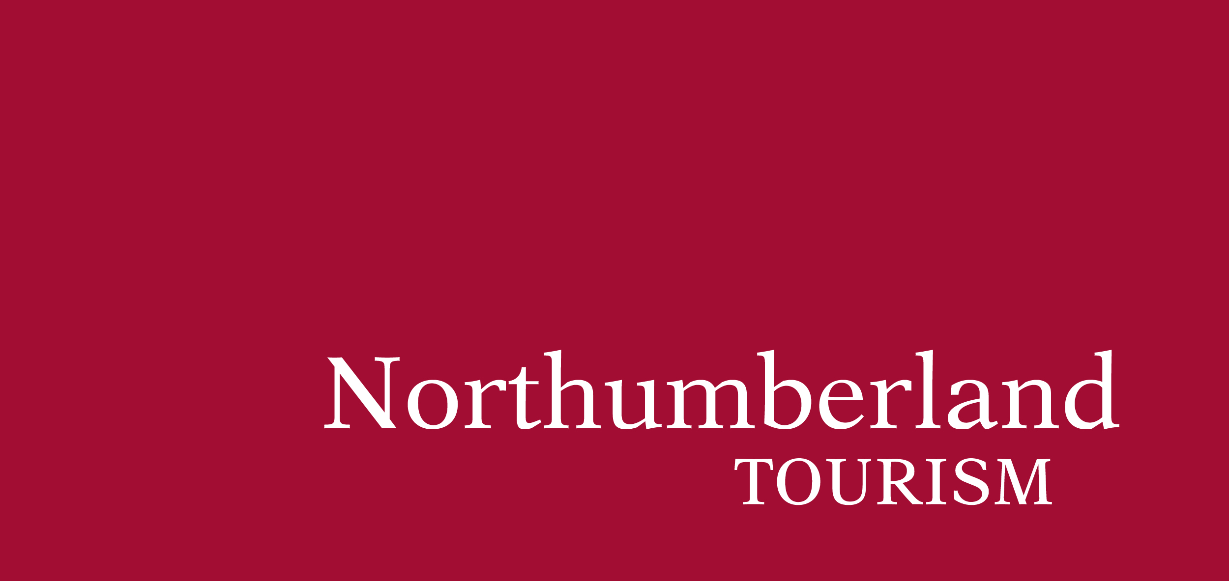 Northumberland Tourism High Res