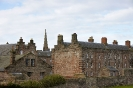 Berwick-upon-Tweed_18