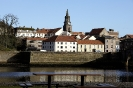 Berwick-upon-Tweed_19