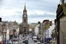 Berwick-upon-Tweed_35