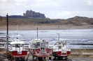 Seahouses_1