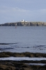 Seahouses_24