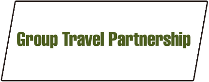 Group Travel Partnership